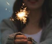 Goede voornemens voor het nieuwe jaar