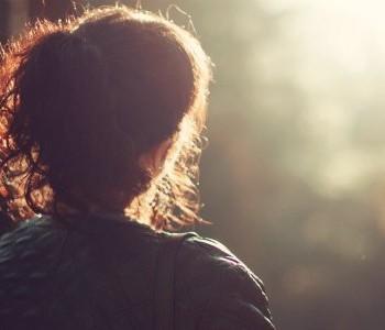 Het verdriet van een hormonale depressie