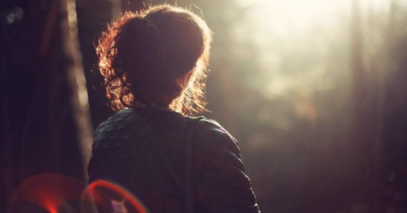 Hormonale depressies bij vrouwen in de overgang