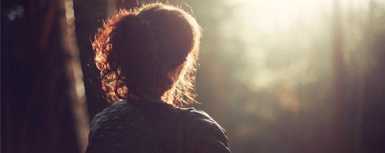 Hormonale depressie bij vrouwen in de overgang