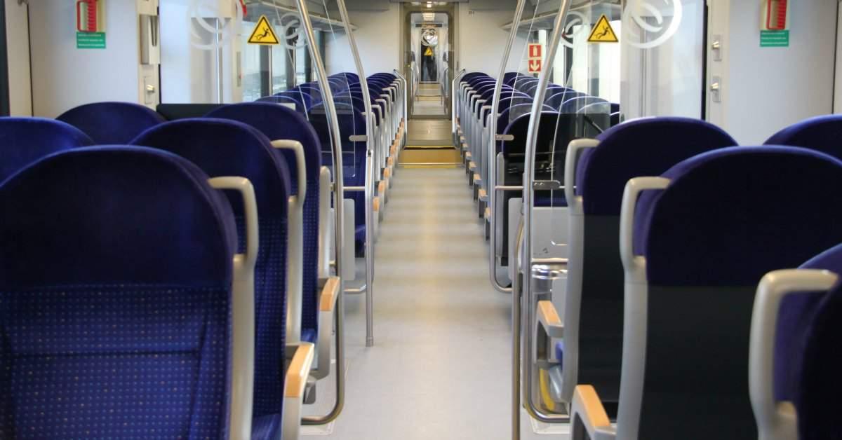 Met de trein op pad facebook