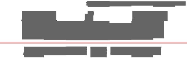 Toekomst logo