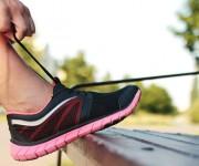 5 gewoontes voor een gezond leven