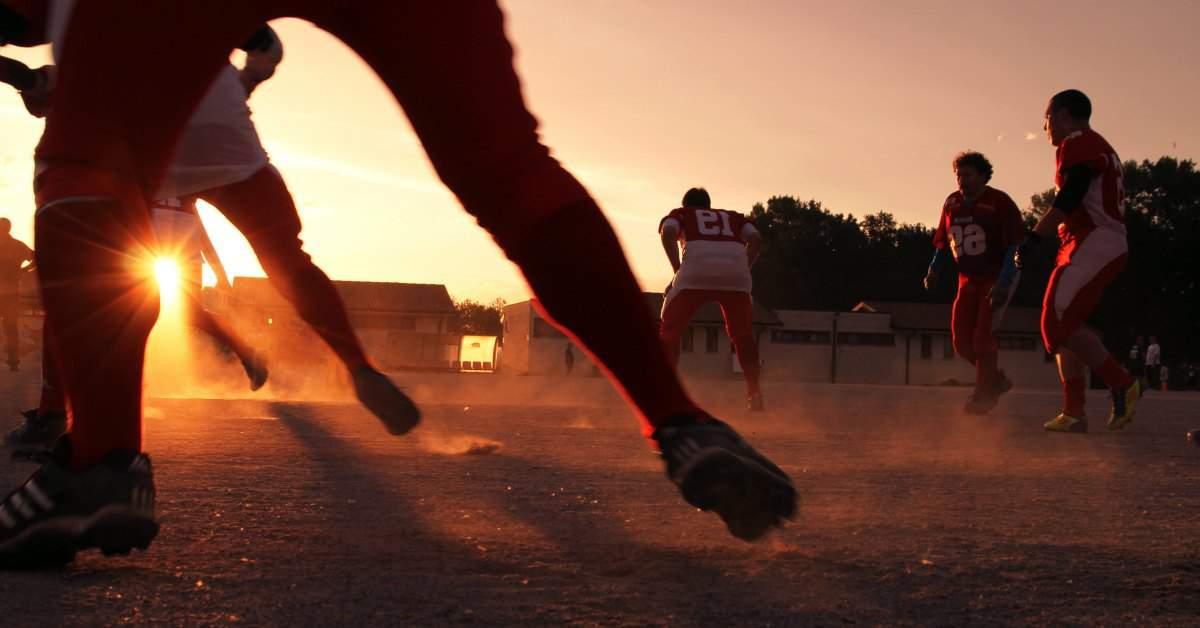 FC Utrecht scoort bij ouderen met ouderenvak facebook