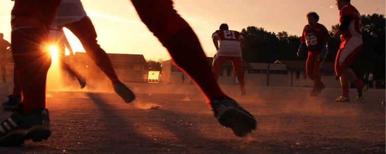 FC Utrecht scoort bij ouderen met ouderenvak