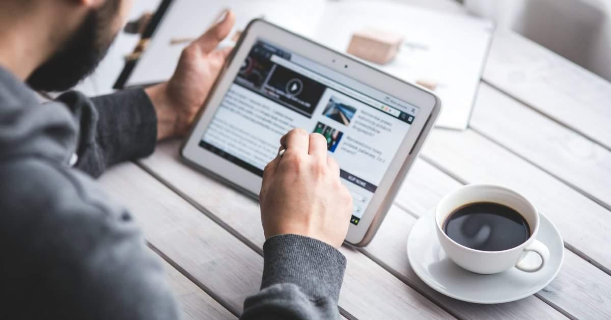 Handige apps voor mantelzorgers facebook