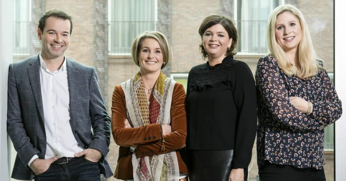 Overbelaste mantelzorgers krijgen hulp bij RTL facebook