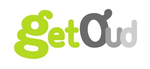 Stichting GetOud logo
