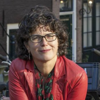 Annetje Bootsma