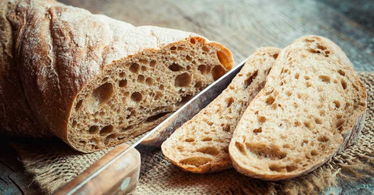 Brood, daar zit wat in 1200×628