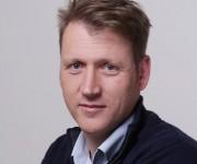 Charley Beerman van KiesvoorjeZorg
