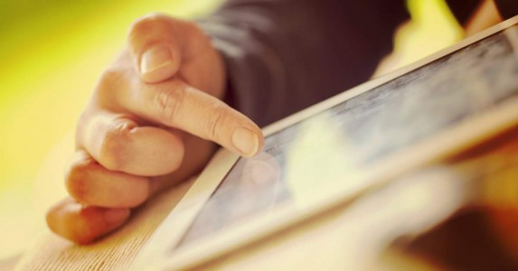 Dementia app helpt mantelzorgers