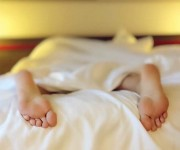 Voorkomen van griep met deze tips