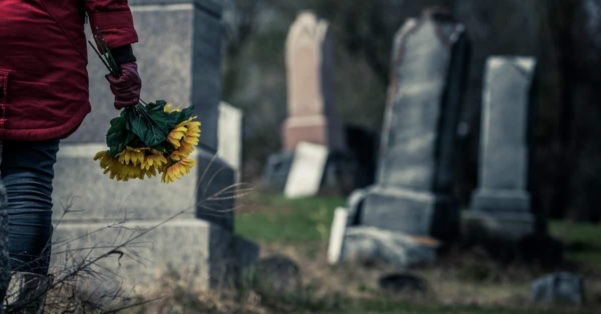 10 redenen waarom je moet praten over de dood facebook