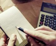 De rekenhulp voor zorgkosten