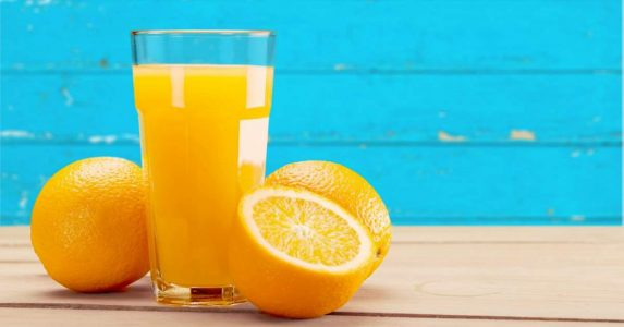 Alles over vitamine c