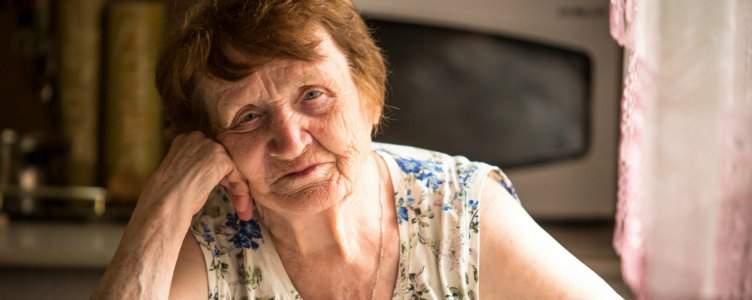 Autisme bij ouderen