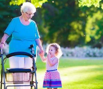 Beelden over ouderen bijstellen