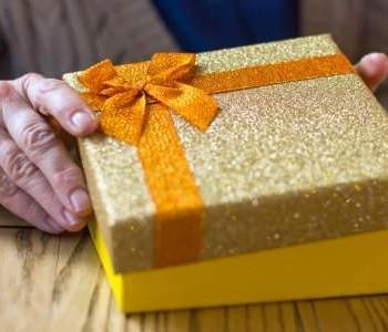 Gouden Alzheimer momenten