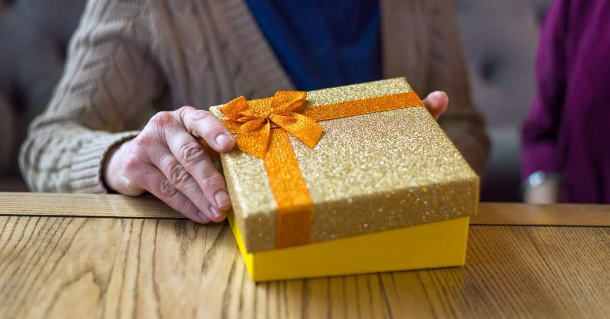 Gouden Alzheimer momenten facebook
