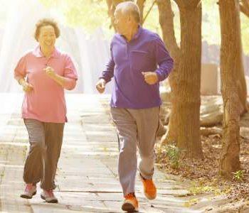 5 redenen voor een actief leven na je pensioen