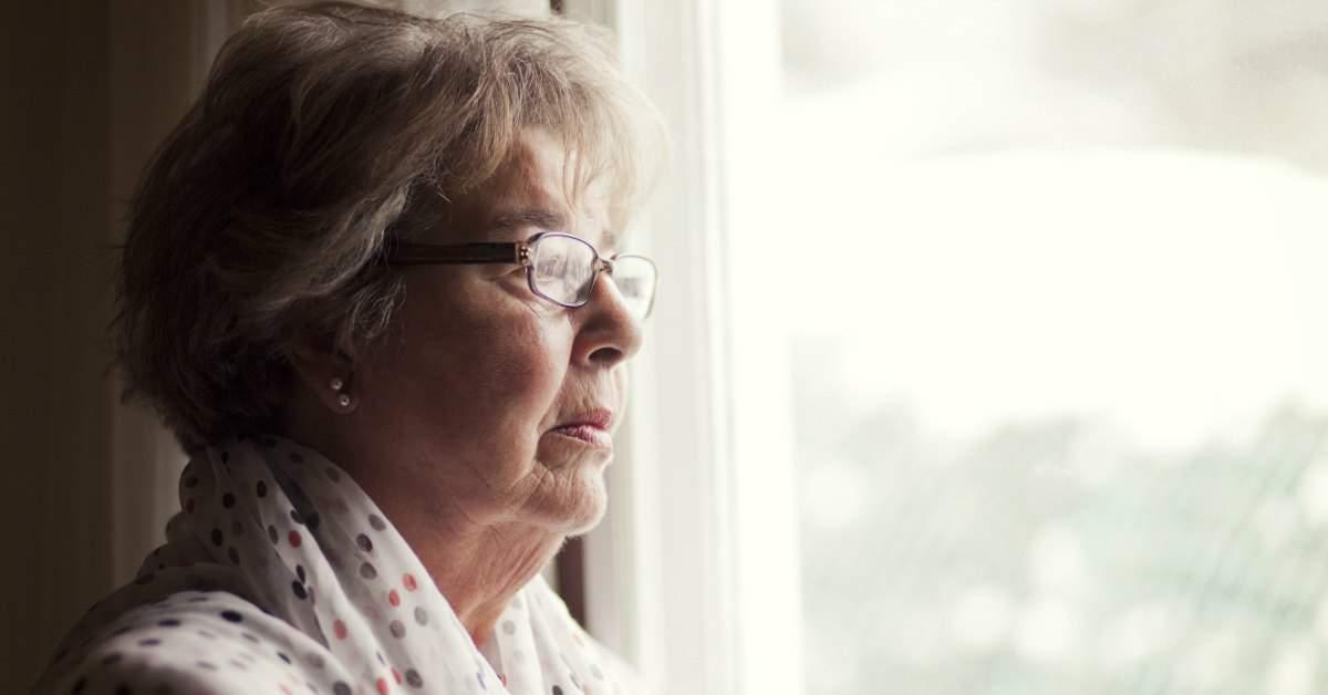 Leven met dementie facebook