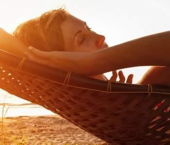 Een dagje vrij voor mantelzorgers