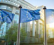 Europese dementie aanpak