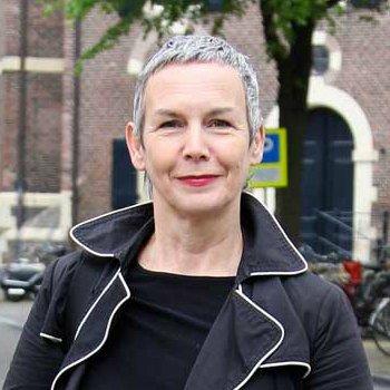 Alet Klarenbeek