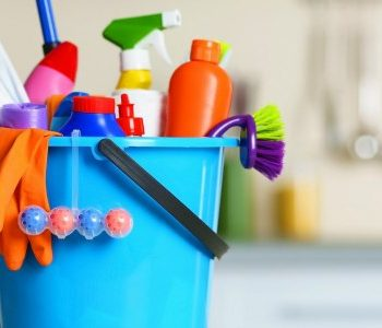 Extra huishoudelijke hulp met toelage