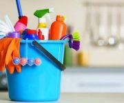 Huishoudelijke hulp toelage
