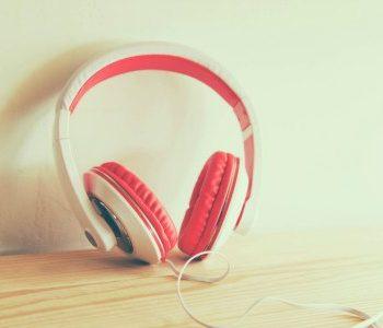 Muziek maakt zorg makkelijker