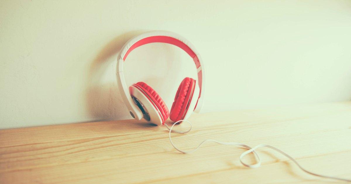 Muziek maakt zorg makkelijker facebook