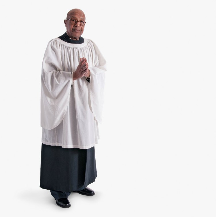 Priester of gevangenisbewaarder worden