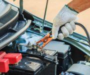 Een carrière als automonteur voor Willem