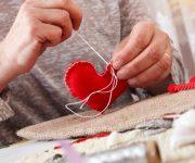 Financiële steun voor ouderenprojecten