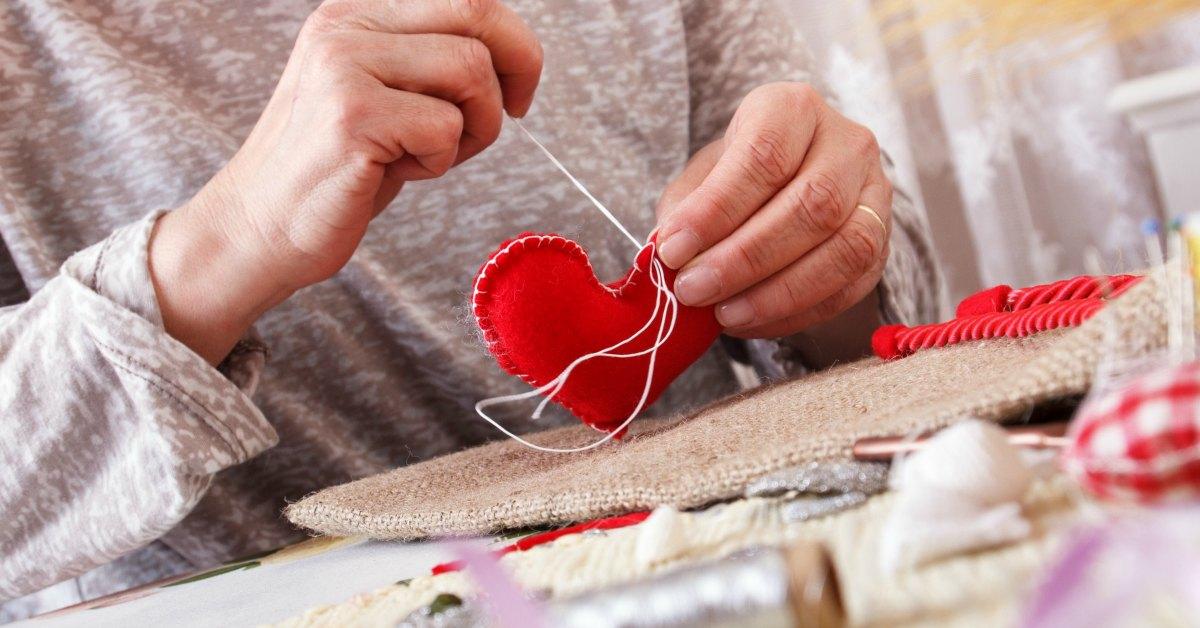 Financiële steun voor ouderenprojecten facebook