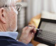 Handige social media tips voor ouderen