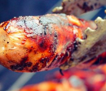 Kan minder vlees eten zorgkosten besparen?