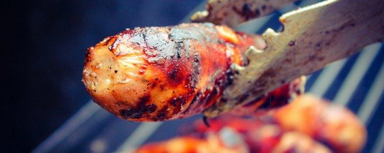 Minder vlees eten is goed voor de zorgkosten