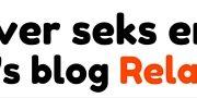 Relatie.blog artikelbanner aangepast