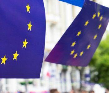Wie wil er nu Europarlementariër worden?
