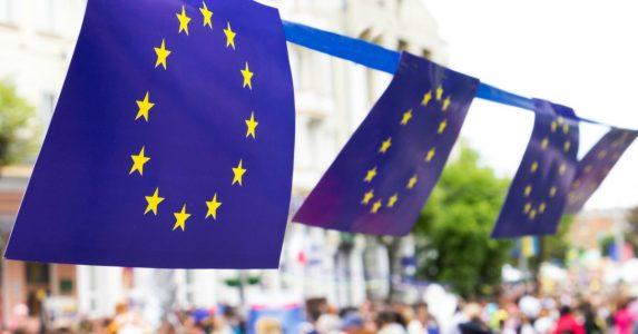 Europarlementariër worden