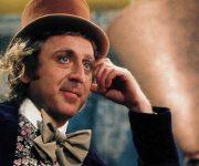 Filmlegende Gene Wilder is overleden
