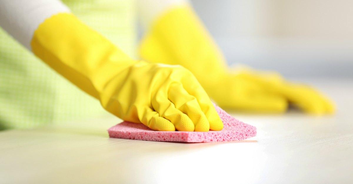 Gemeente communiceert niet over huishoudelijke hulp toelage facebook