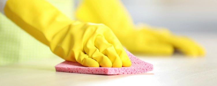 Gemeente communiceert niet over huishoudelijke hulp toelage