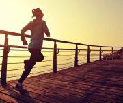 Gezondheidstips voor een alledaags leven