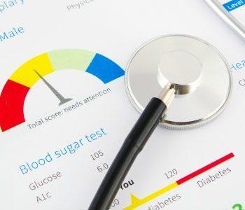 Grootschalig gezondheidsonderzoek