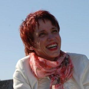 Joy van der Stel profielfoto