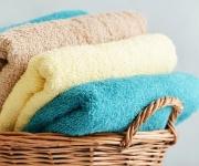 Textiel in de zorg